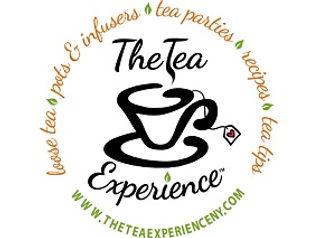 the tea experience