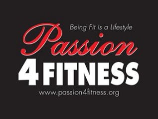 passion 4 fitness studio