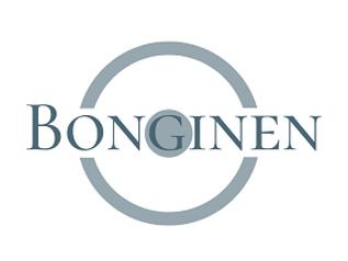 bonginen