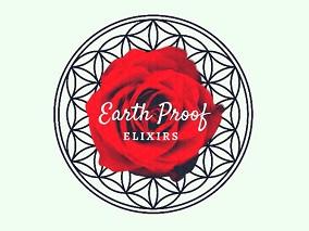 earth proof elixirs