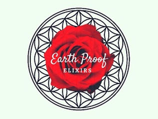 earth proof elixirs