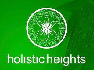 holistic heights