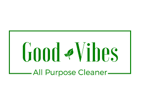Good Vibes Clean | Buy From A Black Woman Directory