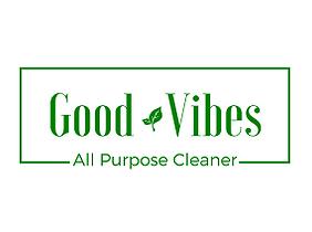 good vibes clean