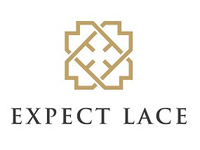 expect lace