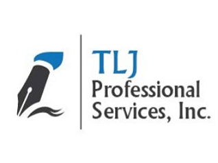 tlj professional services