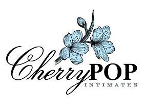 cherrypop intimates