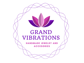 Grand Vibrations | Buy From A Black Woman Directory