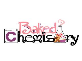 baked chemistry