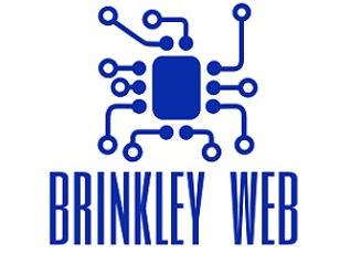 brinkley web