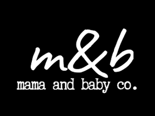 mama & baby co.