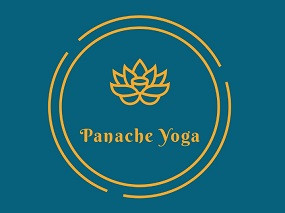 panache yoga