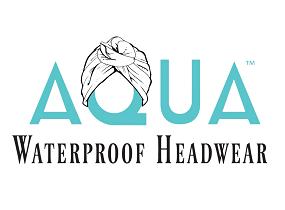 aqua waterproof headwear