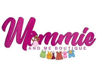 mommie and me boutique & co