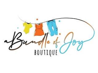 a bundle of joy boutique