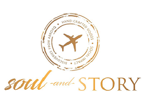 soul and story
