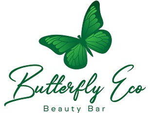 butterfly eco beauty bar