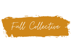 full collective