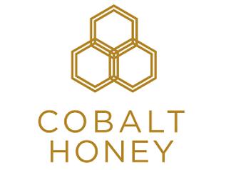 cobalt honey skincare