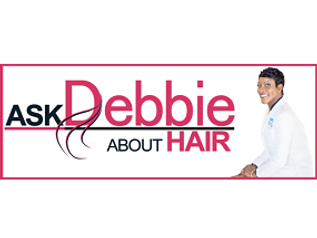 ask debbie about hair