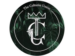 the culturist union