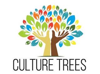 culture trees designs