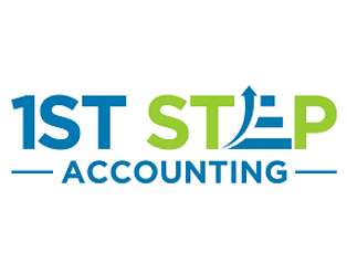 1st step accounting