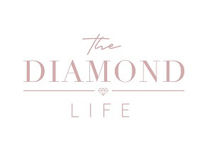 diamond life home