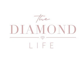 diamond life home