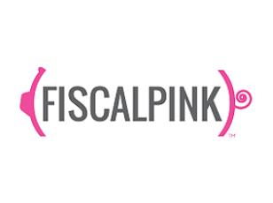fiscalpink