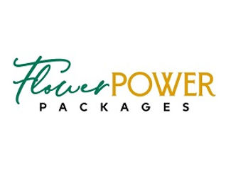 flower power packages