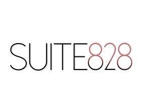 suite828