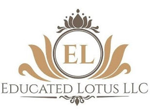 educated lotus