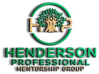 henderson professional mentorship group