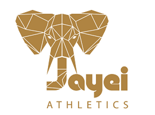 jayei athletics