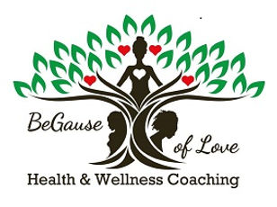 begause of love health & wellness
