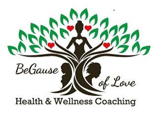 begause of love health & wellness