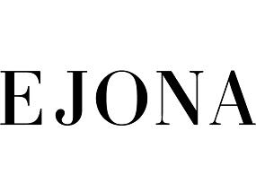 ejona label