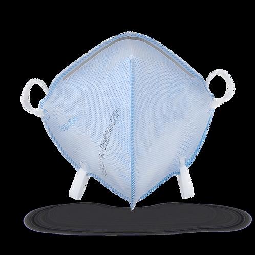 RESPOKARE® NIOSH N95 Respirator Mask