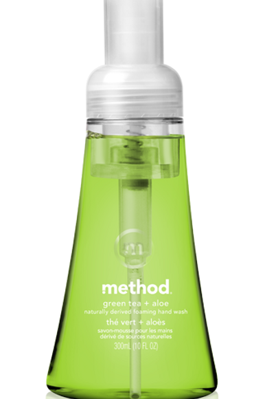 Method Hand Soap