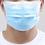 Thumbnail: 3-Ply Face Mask