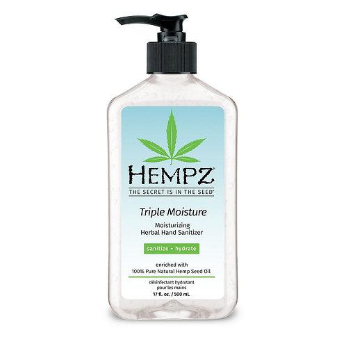 Hempz Hand Sanitizer