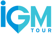 igmlogo.png