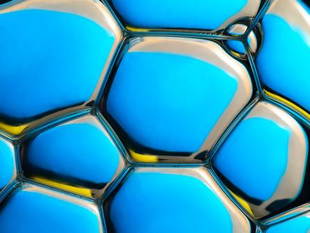 soap bubbles 1