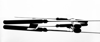 four_blades.jpg