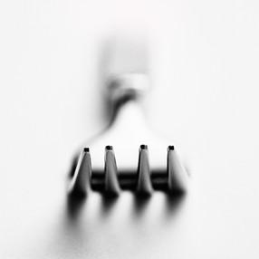 tine_ends-2.jpg