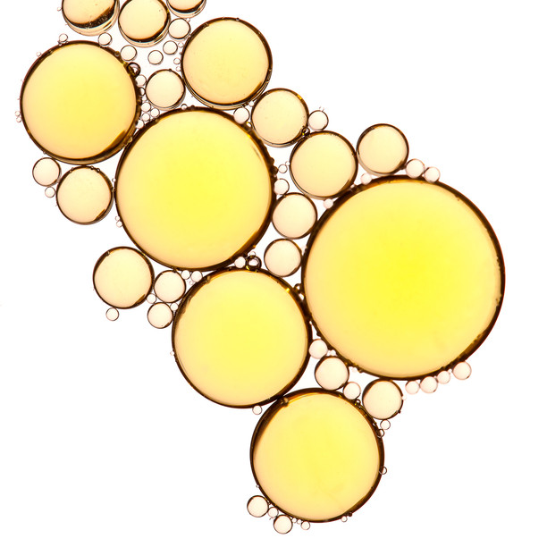 water bubbles 2