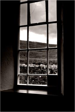 windows_0071.jpg