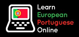 2_LEARN EUROPEAN PORTUGUESE ONLINE final