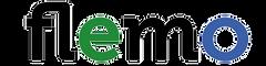 Logo%20neu_edited.png